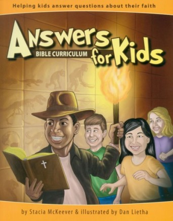 answes-bible-curriculum