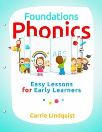 foundations-phonics