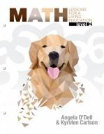 math-level-2_3